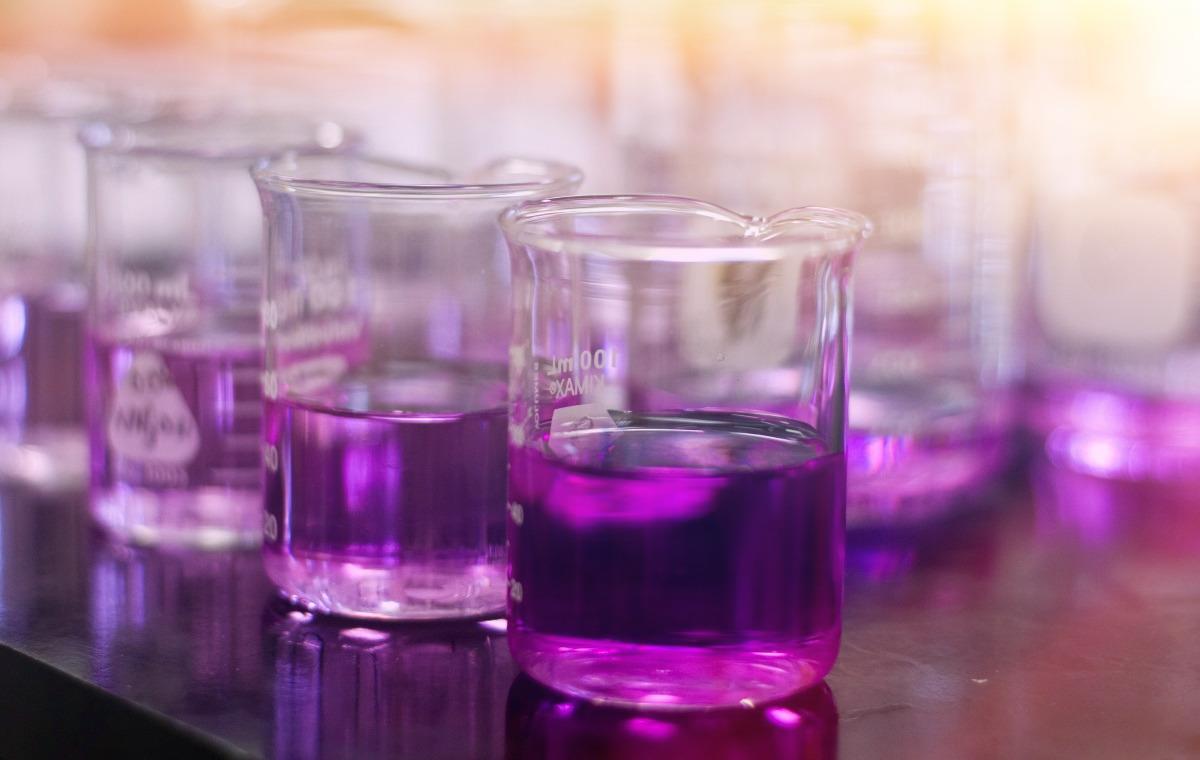 Отложение солей в суставах: лечение