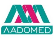 Ladomed Com Интернет Магазин